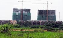 Rao bán nền đất chưa quy hoạch, chiếm đoạt hơn 27 tỉ đồng