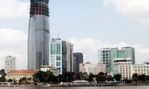 Thị trường cao ốc văn phòng TP.HCM vững giá thuê