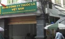 """Vinataba: """"Thương vụ 30 Nguyễn Du"""" không phải đầu tư ngoài ngành"""