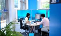 ANZ cho vay mua nhà với lãi suất từ 10%/năm