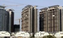 Bộ trưởng Bộ Tài chính Vương Đình Huệ:  Đề xuất áp dụng thuế suất thuế TNDN 10% đối với xây dựng nhà ở xã hội