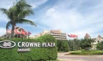 Chuyển động bất động sản du lịch Đà Nẵng