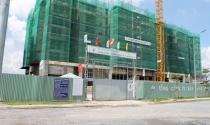 Đà Nẵng: Nguồn cung biệt thự tăng nhẹ 1%