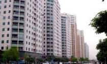 Hà Nội áp dụng đơn giá mới thuê nhà, đất Nhà nước