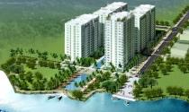 Mở bán căn hộ 4S Riverside Linh Đông