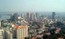 2012: Năm được mùa của những dự báo về bất động sản
