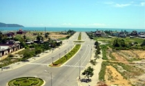 Bảng giá đất Đà Nẵng 2013: Cơ bản giử nguyên, tối đa 40,32 triệu đồng/m2