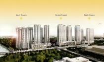Chào bán căn hộ Sunrise City với giá từ 2,7 tỷ đồng/căn