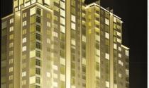 Chào bán đợt 3 dự án Bảy Hiền Tower