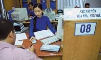 Sớm có định chế tài chính mới cứu thị trường BĐS