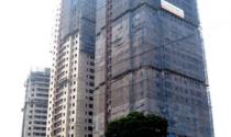 Mở bán Nam Đô Complex với giá từ 19,5 triệu đồng/m2