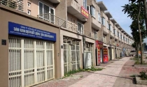 Thị trường bất động sản Hà Nội còn bất cập