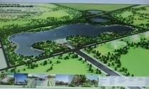 Bắc Ninh: Bồi thường đất đã đúng quy định?
