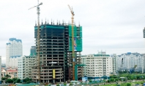 Hà Nội: Lập Hội đồng thẩm định quy hoạch xây dựng