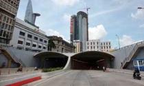 Khu đông Thành phố Hồ Chí Minh: Rộn ràng đại công trình