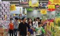 "TP. Hồ Chí Minh: Căn hộ ""tối"", mặt bằng bán lẻ ""sáng"""