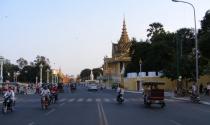 Bất động sản Campuchia tiếp tục phục hồi