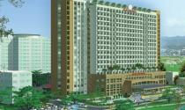 CotecLand thế chấp tòa nhà Cotec Building để vay thêm vốn
