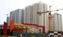 """Dự án Usilk City sẽ """"thoát hiểm"""" nhờ 300 tỷ?"""
