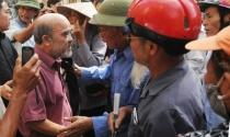 Góp ý sửa đổi hiến pháp 1992: Không nên hợp hiến hóa thu hồi đất