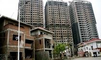 Hà Nội tháo gỡ vướng mắc khi bán nhà theo Nghị định 61/CP