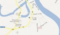 Long An: Duyệt quy hoạch 1/5000 Thị trấn Cần Giuộc