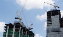 Pattaya: Thị trường bất động sản tiềm năng của Thái Lan