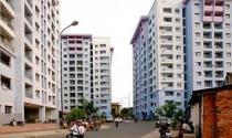 Quy chế quản lý nhà chung cư: Có xóa bỏ được tranh chấp?