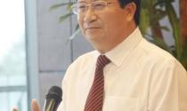 Sẽ có Nghị định về quản lý đầu tư phát triển đô thị