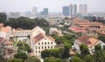 TP. Hồ Chí Minh: Sai sót trong bán nhà sở hữu Nhà nước