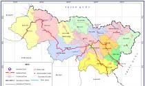 Cao Bằng: Quy hoạch sử dụng đất đến năm 2020