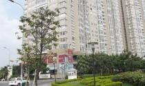 Cư dân Saigon Pearl đòi chủ đầu tư trả nợ