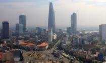 Giữ hồn đô thị, phát triển không gian ngầm