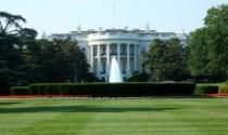 Nhà Trắng được định giá bao nhiêu?