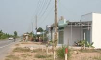 Thanh tra thành phố Cần Thơ cố tình bao che cho chủ dự án lấn đất Quốc lộ 91B