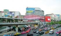 Cơ hội đầu tư tại Thái Lan