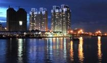Cư dân Saigon Pearl phản đối phí chung cư