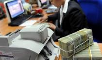 Fitch giữ tín nhiệm nợ của Việt Nam ở mức 'B+'