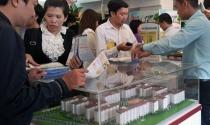 Thị trường BĐS TP.HCM: Tập trung hỗ trợ người mua