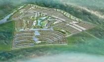 Bất động sản Xuân Cầu đầu tư 10.000 tỷ đồng vào đô thị sinh thái Văn Giang