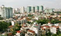 """Thị trường bất động sản: Ai cần """"giải cứu""""?"""