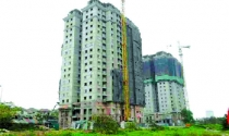 Yêu cầu các địa phương đánh giá tác động của Luật Kinh doanh bất động sản