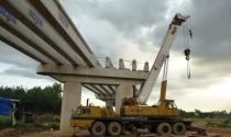 Đồng Nai: Điều chỉnh quy hoạch Khu tái định cư Quốc lộ 1A
