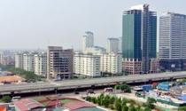 Hà Nội: Tập trung hoàn thành nhiều đề án phát triển đô thị