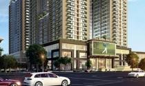 Hòa Bình Green City xây không phép do… UBND Thành phố Hà Nội?