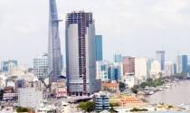 Ông Trần Chí Dũng, Giám đốc Sở Quy hoạch - Kiến trúc TPHCM: Bổ sung quy chế kiến trúc một số tuyến đường