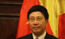 Việt Nam đứng thứ 7 thế giới về kiều hối
