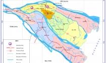 Bến Tre: Quy hoạch sử dụng đất đến năm 2020