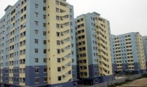 Hai luật về kinh doanh bất động sản sẽ được sửa đổi