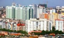 Đầu tư khu đô thị: Vốn tối thiếu phải có 15%